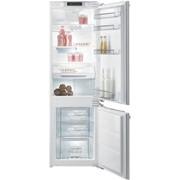 Холодильник Gorenje NRKI 5181 LW (HZFI2828AFV) фото