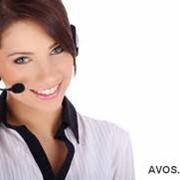 Диспетчерские услуги фото