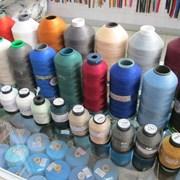 швейная фурнитура,ткани фото
