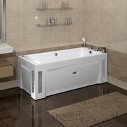 Гидромассажная ванна Ларедо фото