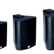 Двухполосная акустическая система ITC audio T-774P фото