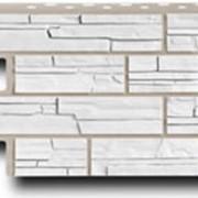 Фасадная панель, Сланец фото