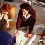Консалтинговые услуги в области подготовки к аккредитации. фото