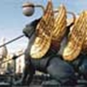 Экскурсии по всем городам России фото