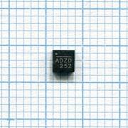 Микросхема NB670GQ фото