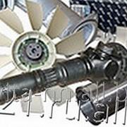 Клапан быстрого растормаживания модель 100-3518110 фото