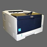 Распечатка на лазерном принтере фото