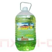 Стеклоомывающая жидкость зимняя -30 (5л) фото