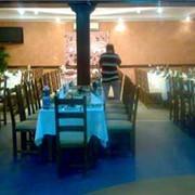 Услуги ресторана по проведению свадеб фото
