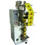 Термопара (снятие температуры) DXDK-500S (с резьбой) фото