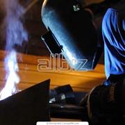 Промышленность. Сварочное оборудование. Газосварочное оборудование. Оборудование для газовой сварки, резки металла. фото
