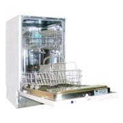 Ремонт гарантийный и послегарантийный посудомоечных машин фото