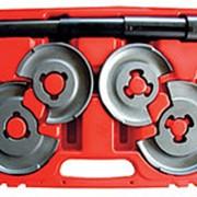 Стяжка пружин центральная Мастак 100-01005C фото