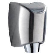 Рукосушилка almacom HD-5555B фото