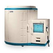 Бактериологические анализаторы фото