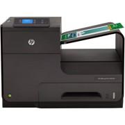 Принтер HP Officejet Pro X451dw (CN463A) фото