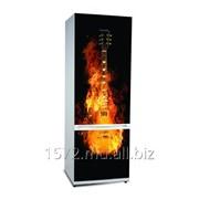 Фасад для холодильников Snaige Артикул: 123 фото