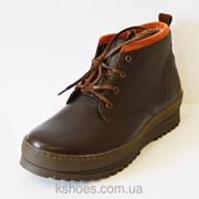 Зимние мужские ботинки Kadar 280-9379 фото
