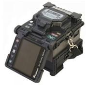 Аппаратура автоматического управления фото
