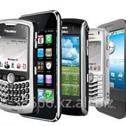 Ломбард сотовых телефонов фото