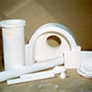 Кварцевая керамика фото