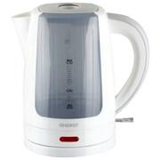 Чайник электрический Energy E-221 1.7л фото