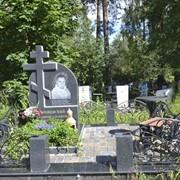Памятники продажа памятников в Казахстане фото