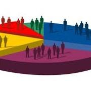 Исследования рынка и потребностей целевой аудитории фото