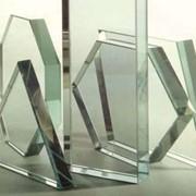 Обработка стекла, обработка зеркал фото
