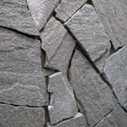 Златолит Таганайский 1-2 см фото