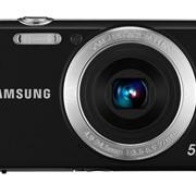 Фотоаппарат Samsung EC-ES80ZZBPBRU фото