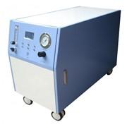 Концентратор кислорода медицинский «МЕДИКА» JAY-10-4.0 фото