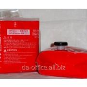 DUPLO DS 04LH, 1000 мл, красные, OAT фото