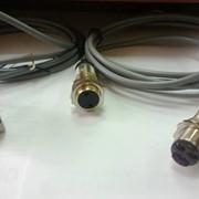 Производим датчики ВКИ, ВКЕ, ВПЕ, ВКО фото