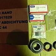 Ремкомплект для винтового блока LC44 (C22917629) фото