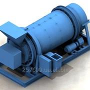 Сушильное оборудование для бетона фото