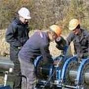 Устройство сетей водоснабжения фото