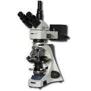 Микроскоп Биомед 6ПО фото