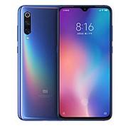 Смартфон Xiaomi Mi 9 8/128Gb (Blue) фото