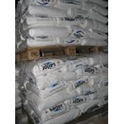 Соль пищевая в мешках по 25 кг фото
