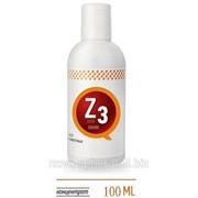 """Z3. """"Живая вода"""". Средство для биорегуляции воды пробиотическое. фото"""