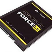 Твердотельный накопитель SSD 2.5'' Corsair CSSD-F120GBLEB фото