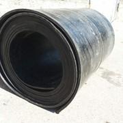 Лента конвейерная 650mm x 10mm БКНЛ-65 фото