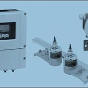 Ультразвуковой расходомер Proline Prosonic Flow 90U, 90W, 91W, 93C, 93U, 93W фото