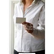 Рубашки женские фото