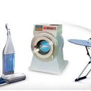 Оборудование для прачечных финишное, Финишное оборудование фото