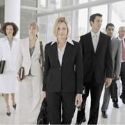 Трудоустройство и услуги кадровых агентств, подбор вакансий фото