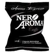 Nero Aroma Espresso фото