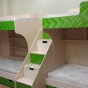Гарнитур для комнаты детской фото