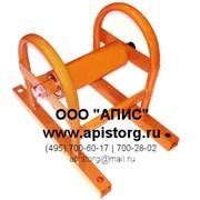Арт. APS-001 Ролик кабельный РЛ фото